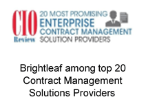 contract management provider