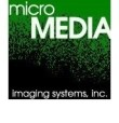 microMedia imaging systems Inc